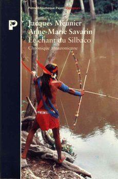 amazonie document