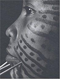 amazonie portrait