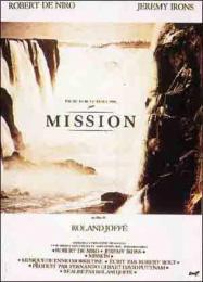 amazonie mission film