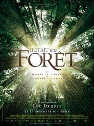 forêt film