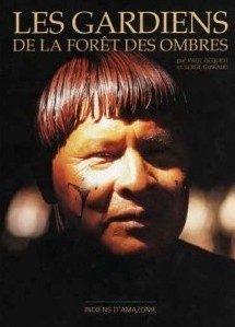 les gardiens de la foret des ombres film amazonie