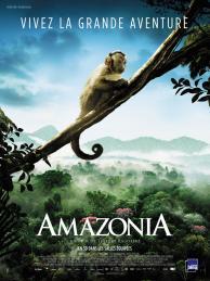 amazonia film